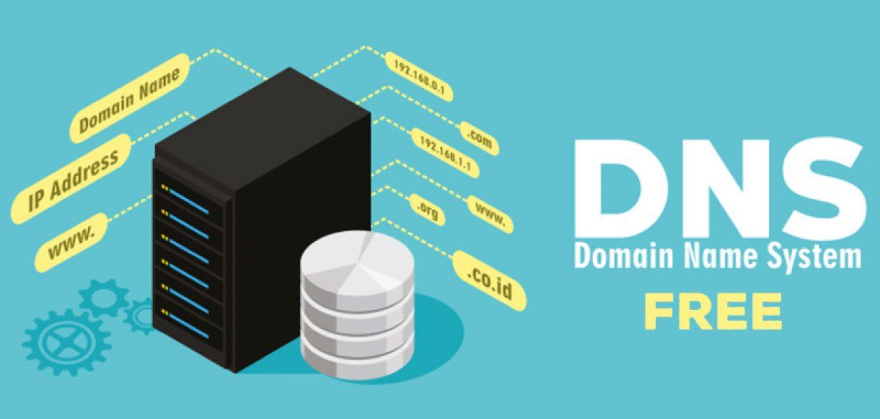 SafeServe: DNS público gratuito
