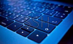Crear un Usuario SSH
