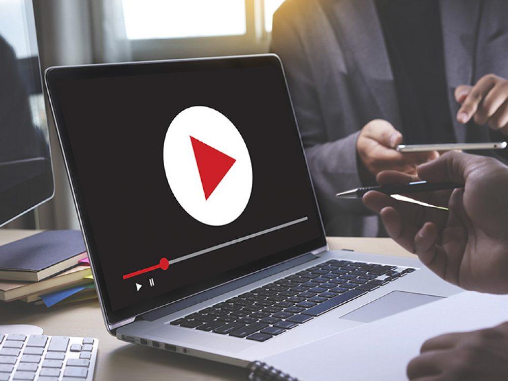 Reproducir Videos en Ubuntu 18.04 LTS