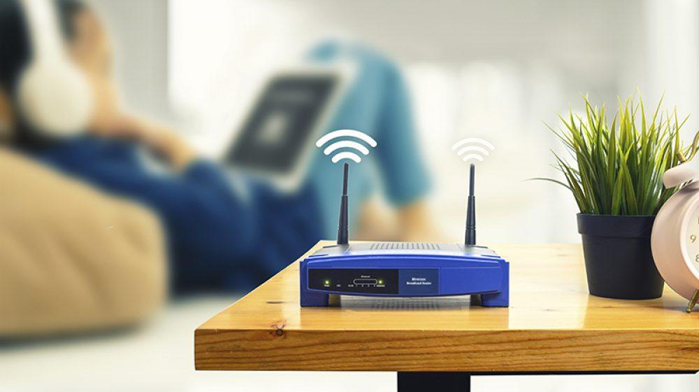 TP-Link AC600 Nano Wireless en Ubuntu